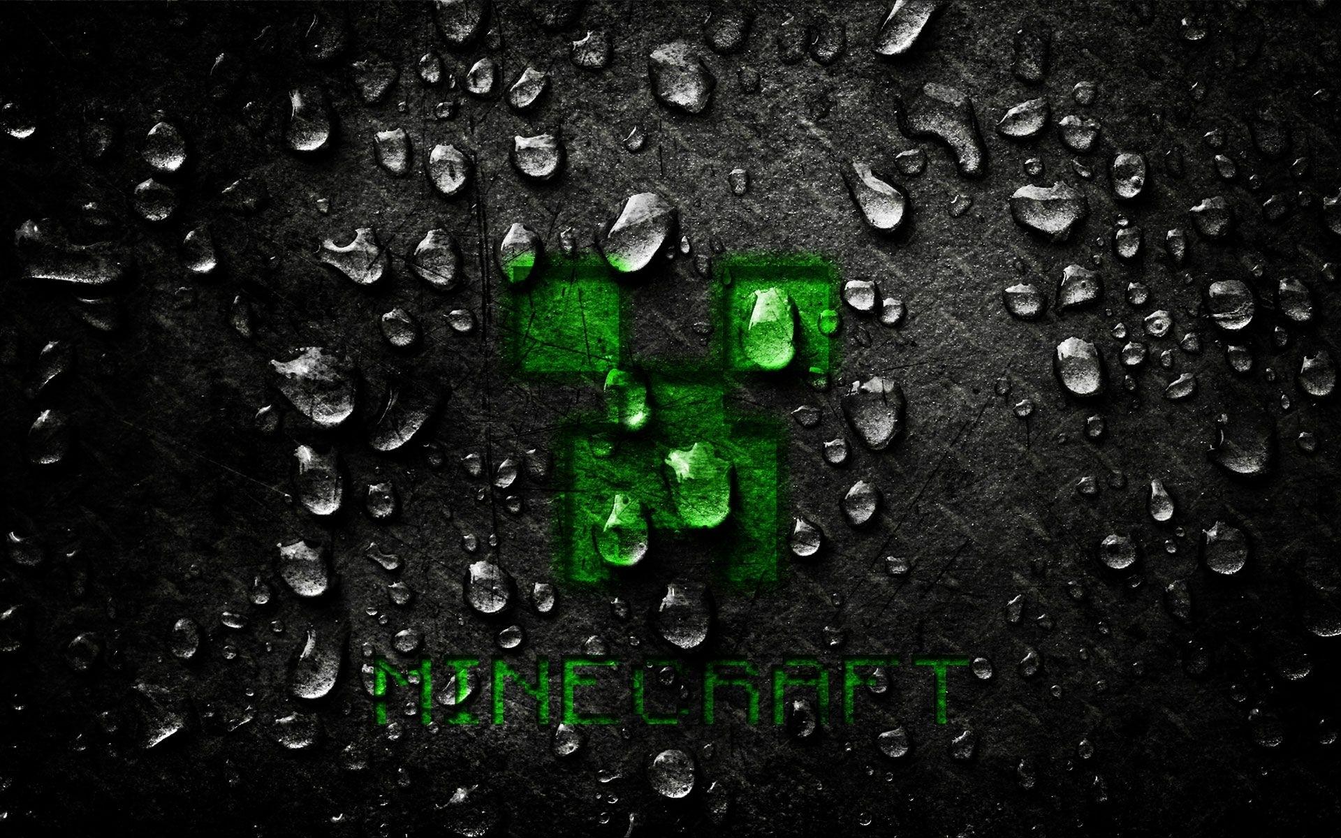 minecraft background free download | pixelstalk