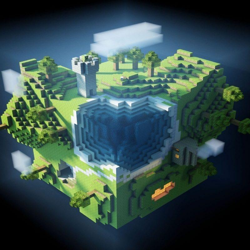 10 Best Awesome Minecraft Desktop Backgrounds FULL HD 1920×1080 For PC Desktop 2021 free download minecraft desktop backgrounds 76 images 800x800