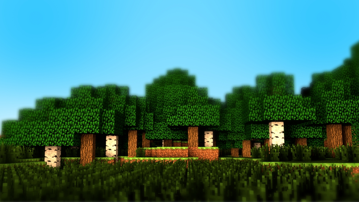 minecraft desktop backgrounds hd 6568 - hd wallpaper site