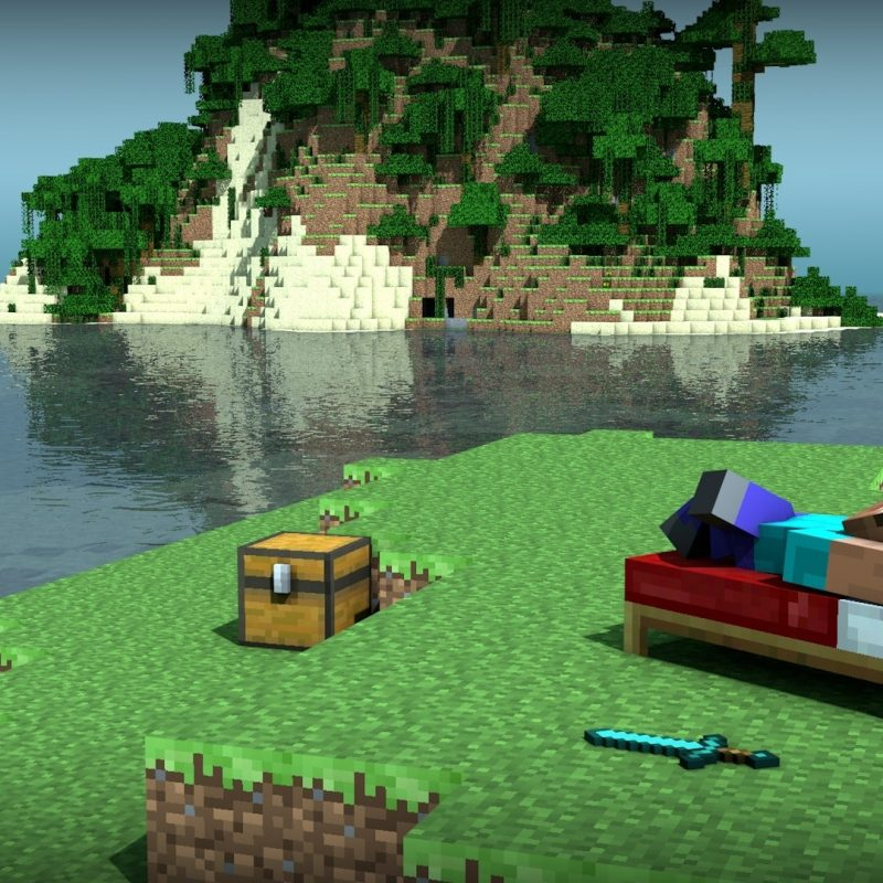10 Most Popular Hd Minecraft Wallpaper 1920X1080 FULL HD 1920×1080 For PC Background 2020 free download minecraft full hd wallpaper and background image 1920x1080 id246225 800x800