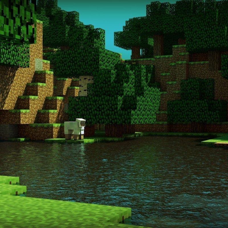 10 Best Minecraft Backgrounds For Computers FULL HD 1080p For PC Desktop 2020 free download minecraft sheep wallpaper tema para festas pinterest minecraft 800x800