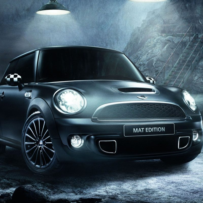 10 Latest Mini Cooper S Wallpaper FULL HD 1920×1080 For PC Desktop 2020 free download mini cooper full hd fond decran and arriere plan 1920x1200 id 800x800