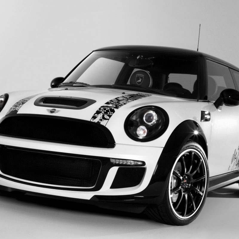 10 Latest Mini Cooper S Wallpaper FULL HD 1920×1080 For PC Desktop 2020 free download mini cooper s bully wallpaper 1600x900 10 000 fonds decran hd 800x800