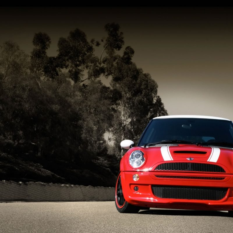 10 Latest Mini Cooper S Wallpaper FULL HD 1920×1080 For PC Desktop 2020 free download mini cooper wallpaper google search love my mini pinterest 800x800