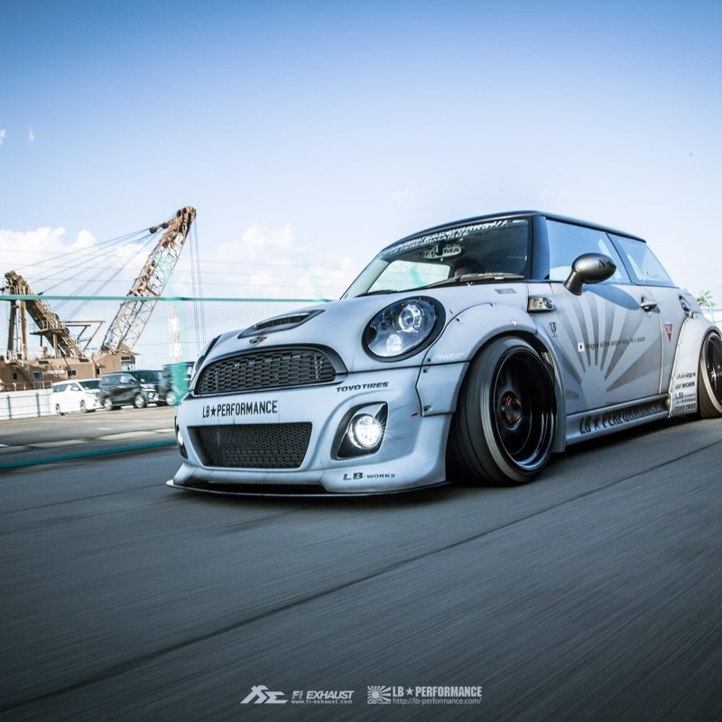 10 Latest Mini Cooper S Wallpaper FULL HD 1920×1080 For PC Desktop 2020 free download mini wallpaper 800x800