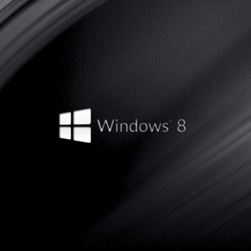 10 New Windows 8 Wallpaper Black FULL HD 1080p For PC Background 2018 free download minimal black windows 8 wallpaperwingweaver666 on deviantart 800x800