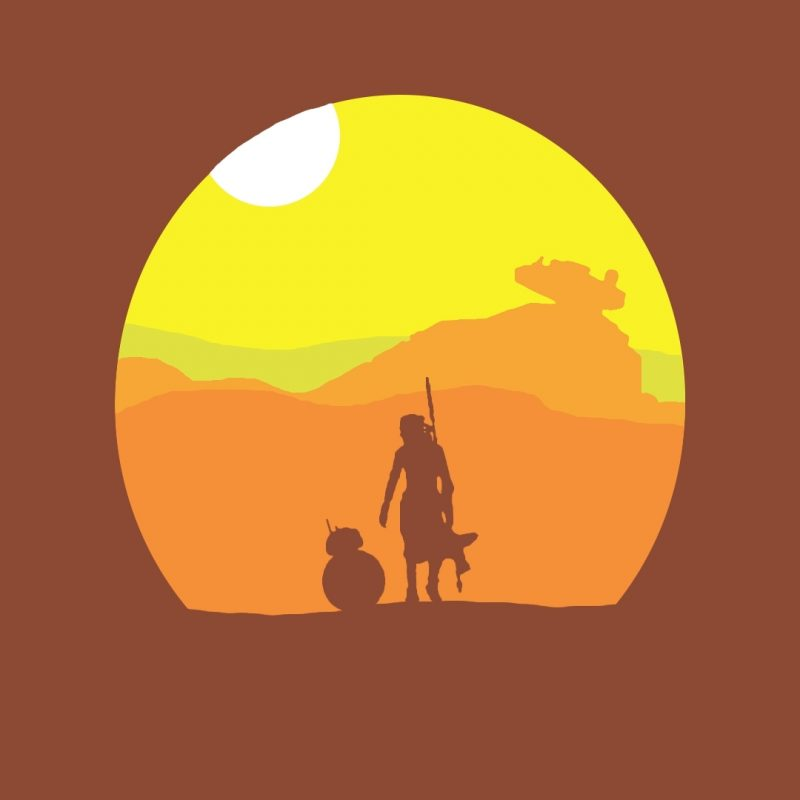 10 Most Popular Minimalist Star Wars Wallpaper 1920X1080 FULL HD 1080p For PC Desktop 2020 free download minimal star wars wallpapers album on imgur 800x800