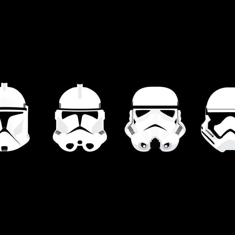 10 Top Star Wars Stormtrooper Wallpaper FULL HD 1920×1080 For PC Background 2018 free download minimalism clone trooper star wars stormtrooper helmet 800x800