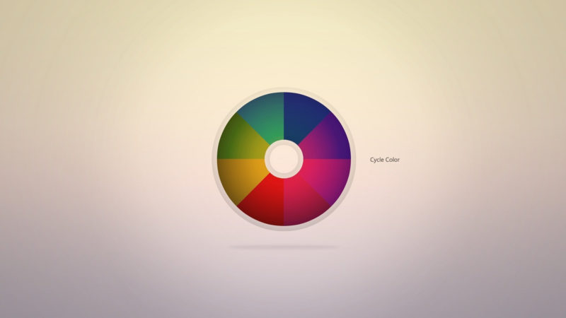 10 Best Color Wheel Wallpaper FULL HD 1080p For PC Background 2020 free download minimalism color wheel spectrum rainbow paint patterns words 800x450