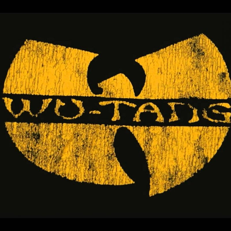 10 Latest Wu Tang Clan Backgrounds FULL HD 1920×1080 For PC Desktop 2021 free download minimalism humor wu tang clan wallpapers hd desktop and mobile hd 800x800