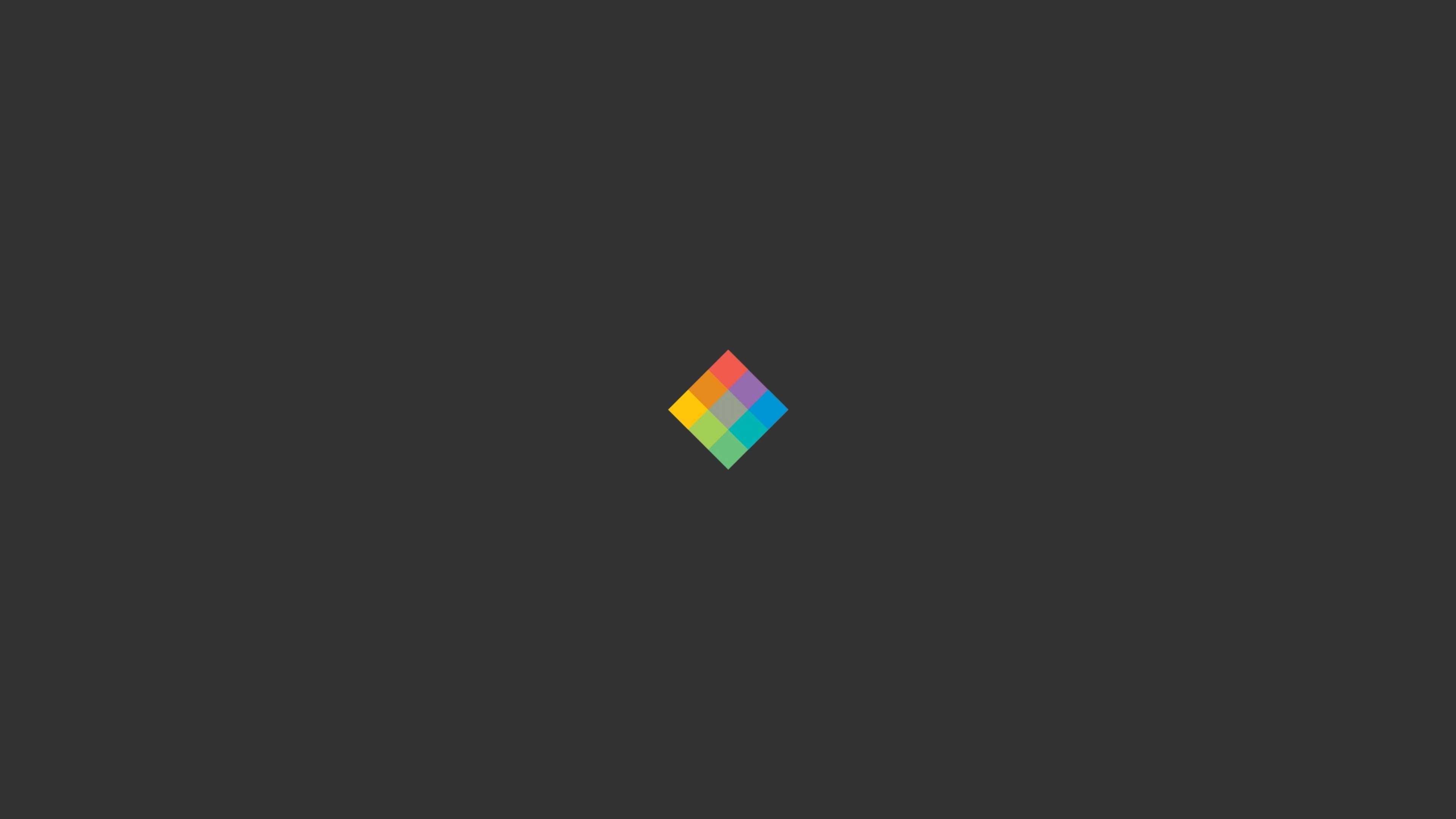 minimalist 4k wallpaper (66+ images)