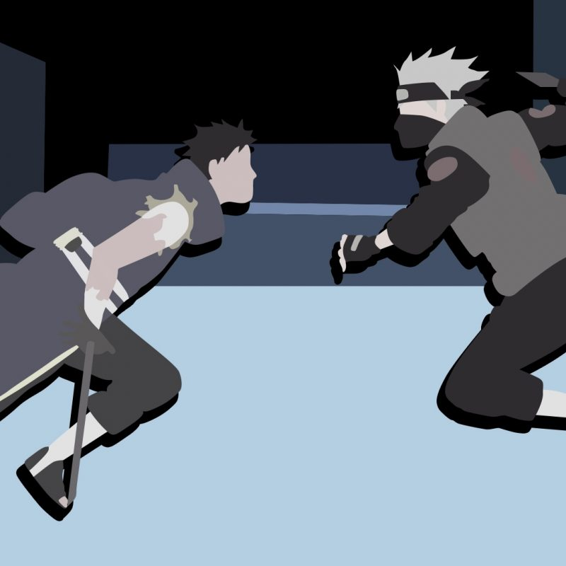 10 Most Popular Obito And Kakashi Wallpaper FULL HD 1920×1080 For PC Background 2020 free download minimalist kakashi vs obito full hd fond decran and arriere plan 800x800