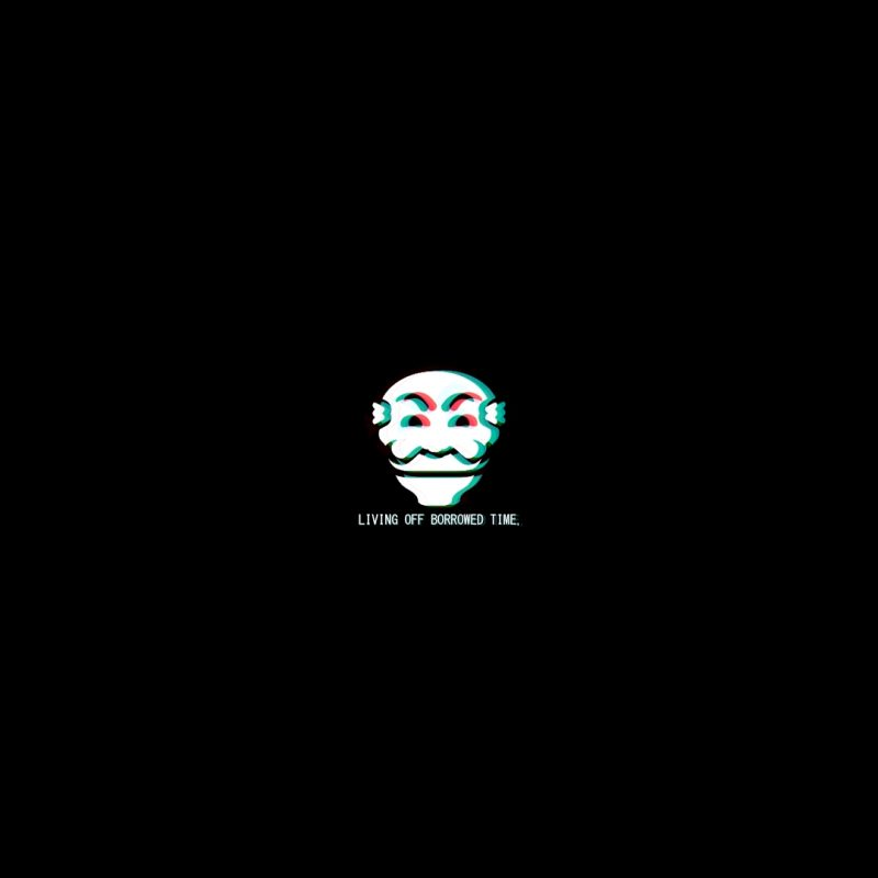 10 Latest Mr. Robot Wallpaper FULL HD 1920×1080 For PC Desktop 2020 free download minimalist mr robot wallpaper 1920x1080 imgur 1 800x800