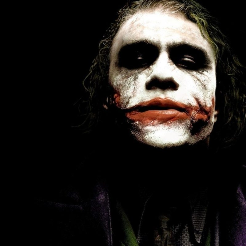 10 Best Heath Ledger Joker Pictures FULL HD 1080p For PC Desktop 2020 free download minimalistic dc comics the joker heath ledger batman the dark knight 2 800x800