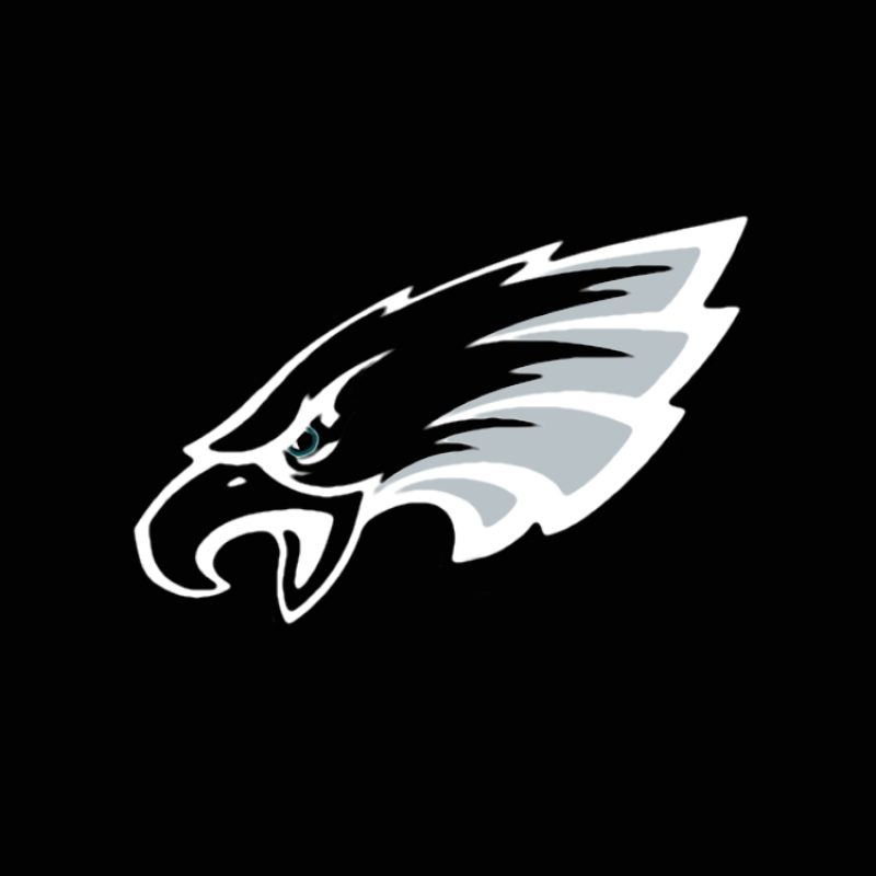 10 Most Popular Philadelphia Eagles Wallpaper For Android FULL HD 1080p For PC Background 2018 free download minimalistic nfl backgrounds nfc east nfc east division flyers 800x800