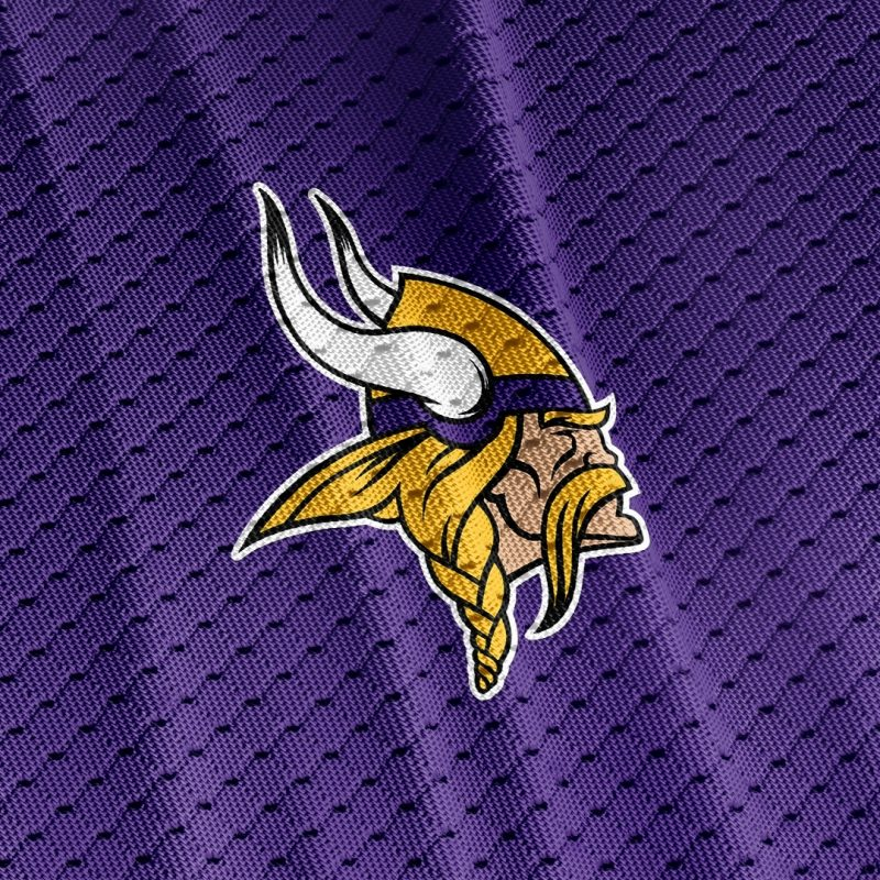 10 Best Minnesota Vikings Wallpaper Android FULL HD 1080p For PC Background 2018 free download minnesota vikings backgrounds album on imgur 800x800
