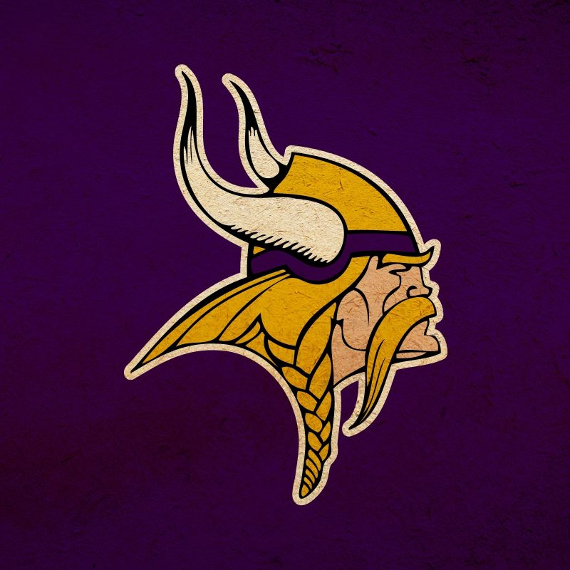 10 Best Minnesota Vikings Wallpaper Android FULL HD 1080p For PC Background 2018 free download minnesota vikings e29da4 4k hd desktop wallpaper for 4k ultra hd tv 1 800x800