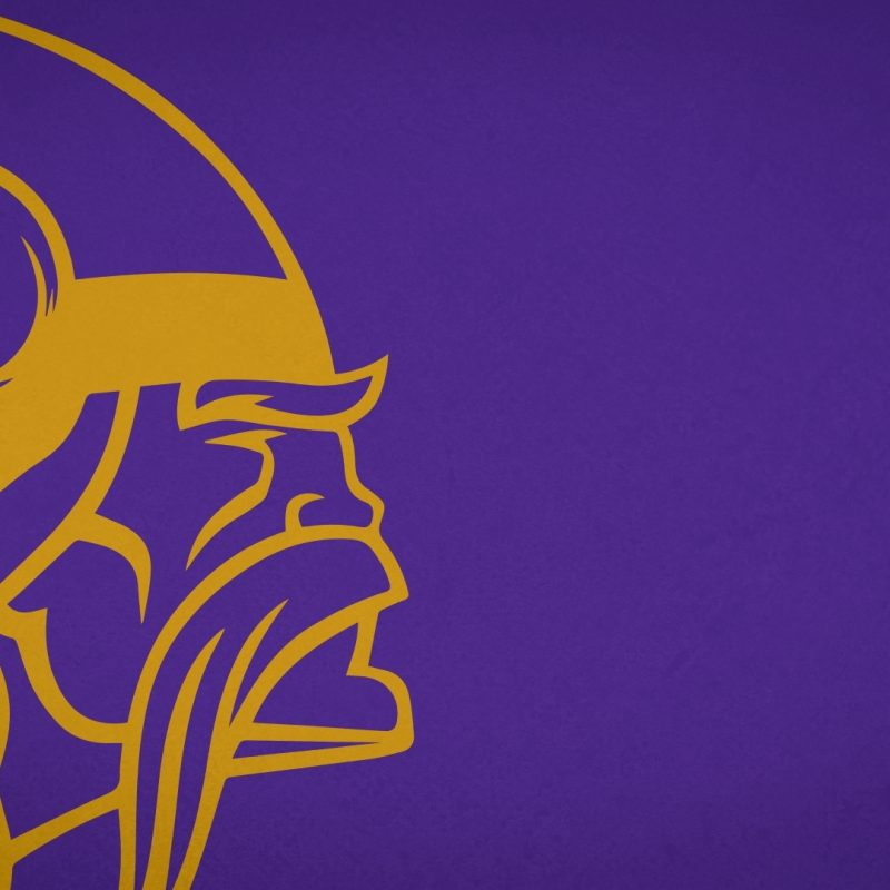 10 Latest Minnesota Vikings Wall Paper FULL HD 1920×1080 For PC Desktop 2021 free download minnesota vikings hd wallpaper 52904 1920x1080 px hdwallsource 1 800x800