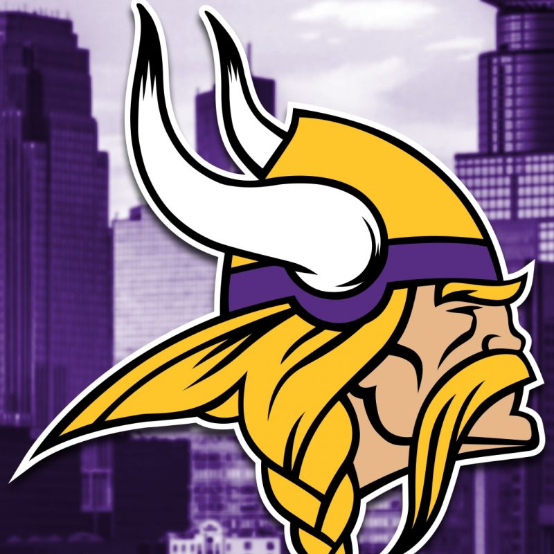 10 Best Minnesota Vikings Wallpaper Android FULL HD 1080p For PC Background 2018 free download minnesota vikings hd wallpapers backgrounds wallpaper zacorius 800x800