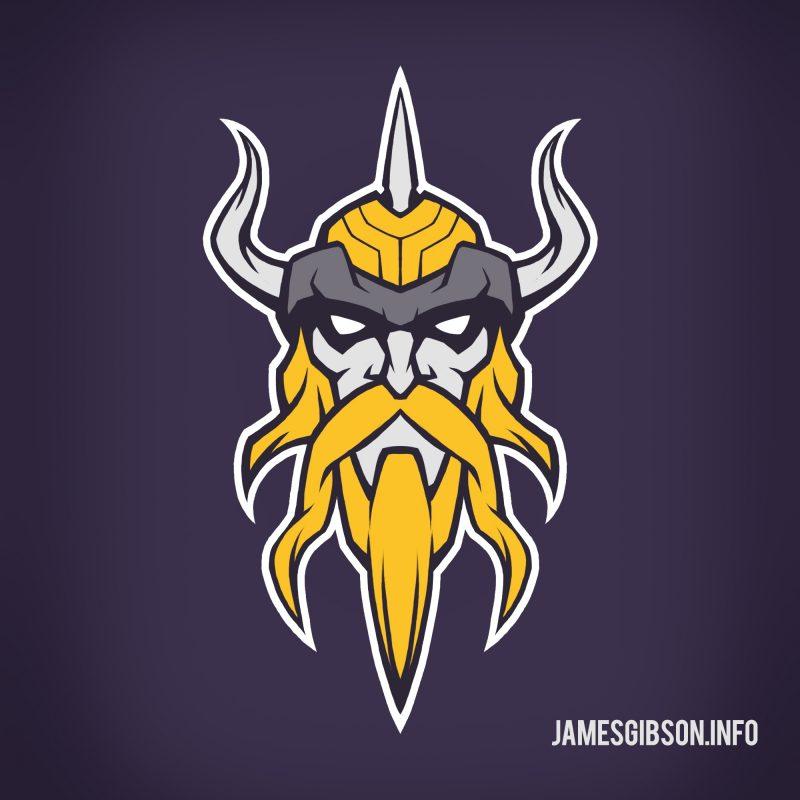 10 Best Minnesota Vikings Pics Logo FULL HD 1920×1080 For PC Desktop 2018 free download minnesota vikings logo redesign album on imgur 800x800