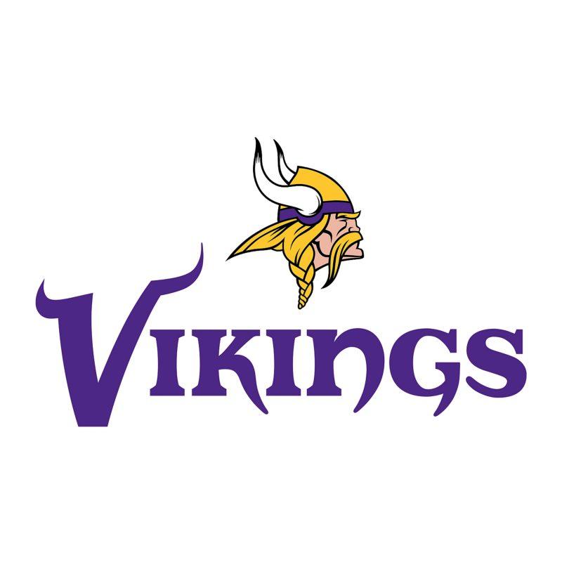 10 Best Minnesota Vikings Pics Logo FULL HD 1920×1080 For PC Desktop 2018 free download minnesota vikings logo transfer decal wall decal shop fathead 800x800