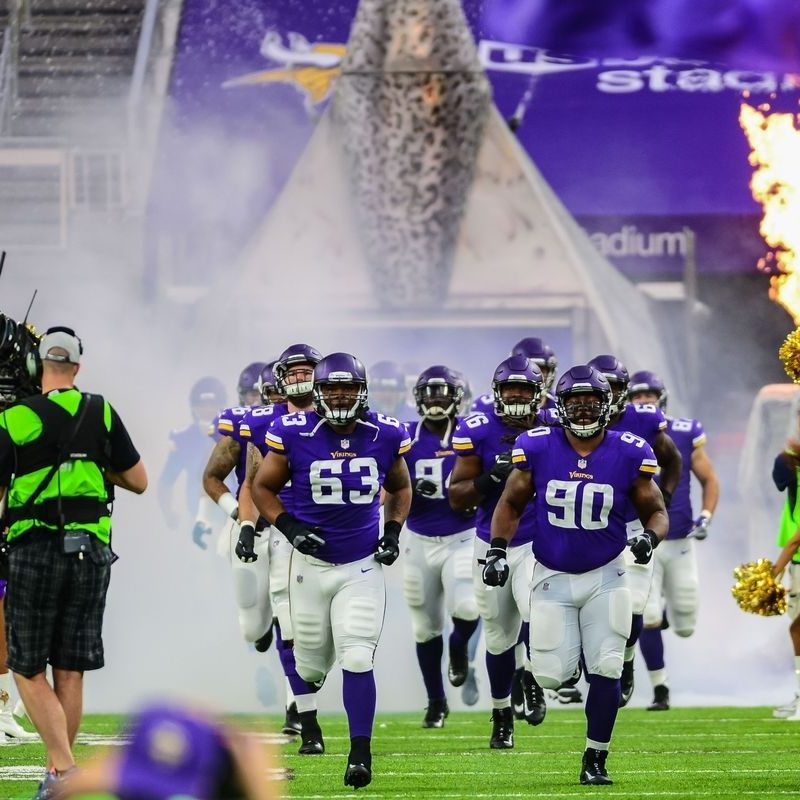 10 Latest Minnesota Vikings Team Pictures FULL HD 1920×1080 For PC Desktop 2021 free download minnesota vikings practice squad 2017 rules eligibility salary 800x800