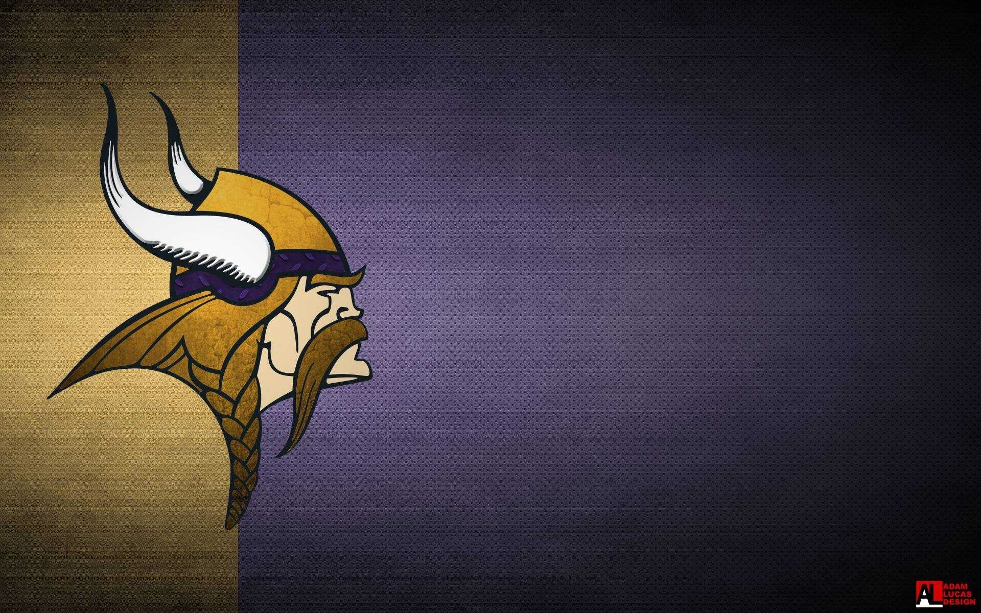 minnesota vikings wallpaper hd pics high quality for iphone