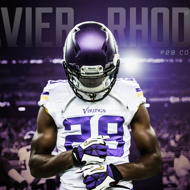 10 Latest Minnesota Vikings Wall Paper FULL HD 1920×1080 For PC Desktop 2021 free download minnesota vikings wallpapers 800x800