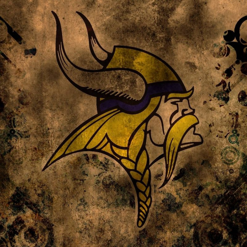 10 Latest Minnesota Vikings Computer Wallpaper FULL HD 1920×1080 For PC Background 2018 free download minnesota vikings wallpapers for desktop wallpaper cave 800x800