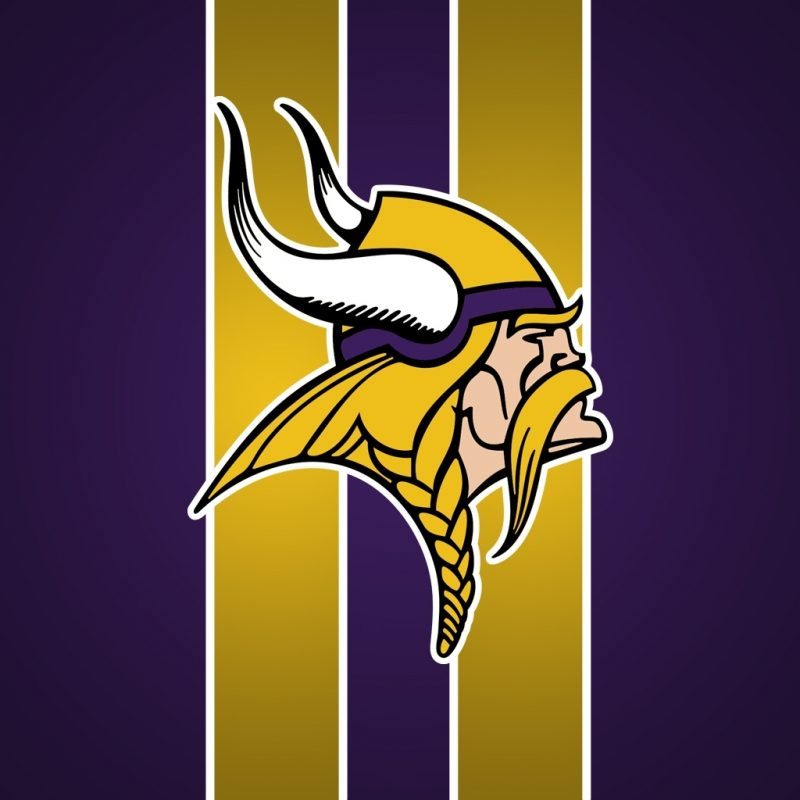 10 Best Minnesota Vikings Wallpaper Android FULL HD 1080p For PC Background 2018 free download minnesota vikings wallpapers hd download 800x800