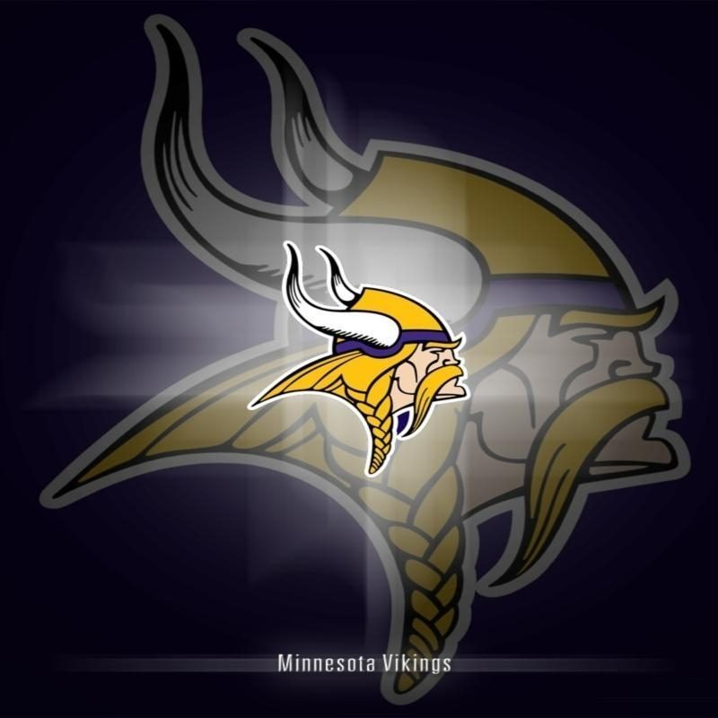 10 Best Minnesota Vikings Wallpaper Android FULL HD 1080p For PC Background 2018 free download minnesota vikings wallpapers wallpaper cave 1 800x800