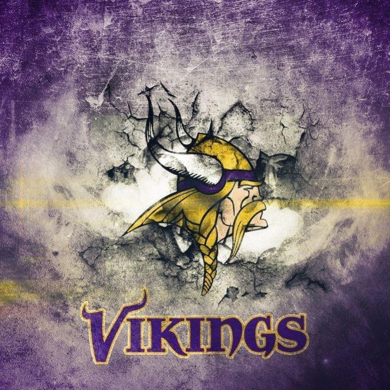 10 Latest Minnesota Vikings Wall Paper FULL HD 1920×1080 For PC Desktop 2021 free download minnesota vikings wallpapers wallpaper cave 2 800x800