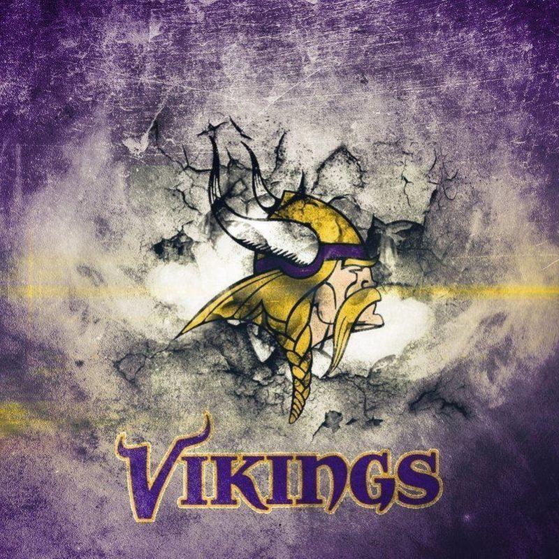10 Top Minnesota Vikings Wallpaper Hd FULL HD 1080p For PC Desktop 2018 free download minnesota vikings wallpapers wallpaper cave 4 800x800