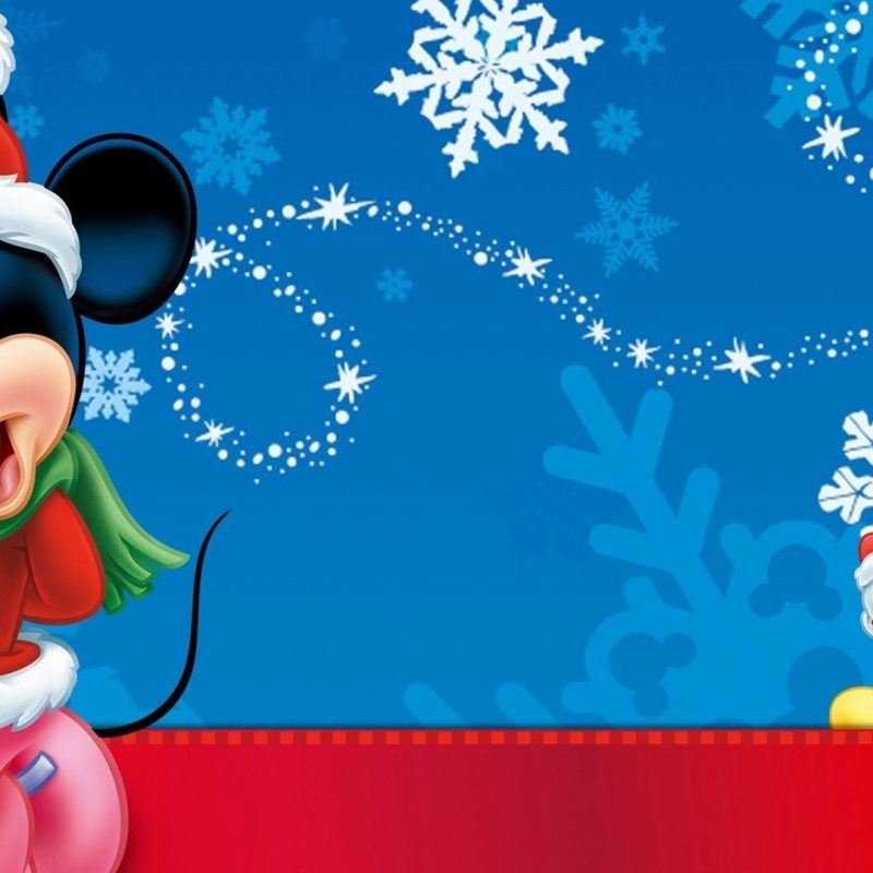 10 Most Popular Mickey Mouse Christmas Wallpapers FULL HD 1920×1080 For PC Desktop 2020 free download minnie and mickey mouse christmas wallpaper hd wallpapers13 1 800x800