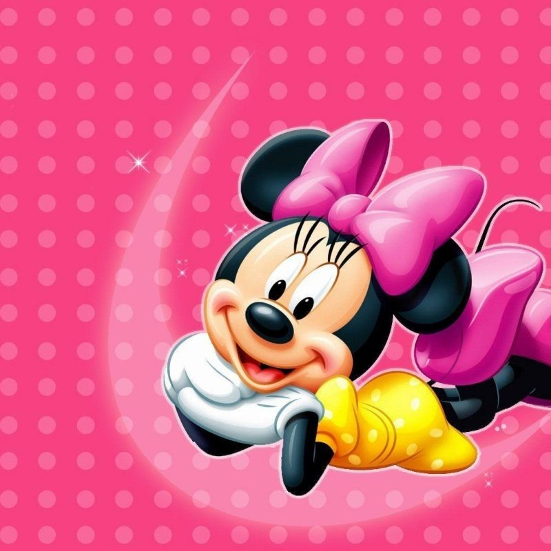 10 Best Minnie Mouse Wallpapers Free FULL HD 1920×1080 For PC Background 2020 free download minnie mouse wallpapers wallpaper cave 800x800