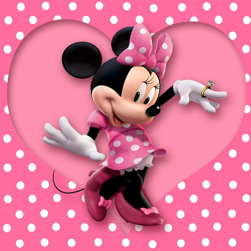 10 Best Minnie Mouse Wallpapers Free FULL HD 1920×1080 For PC Background 2020 free download minnie mouse wallpapers wallpaper hd wallpapers pinterest 800x800