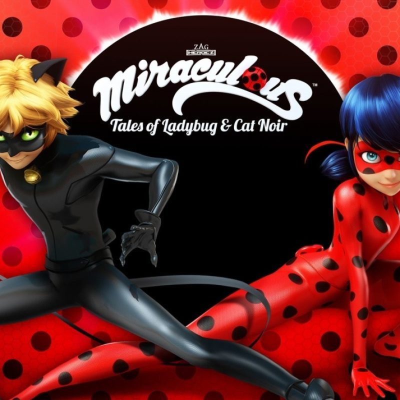 10 Top Ladybug And Cat Noir Wallpaper FULL HD 1080p For PC Desktop 2021 free download miraculous tales of ladybug cat noir wallpapers and background 1 800x800