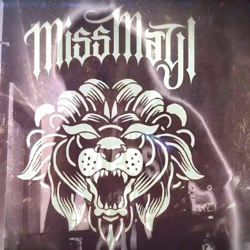 10 New Miss May I Wallpaper FULL HD 1920×1080 For PC Background 2018 free download miss may i ballad of a broken man vocal cover youtube 1 800x800