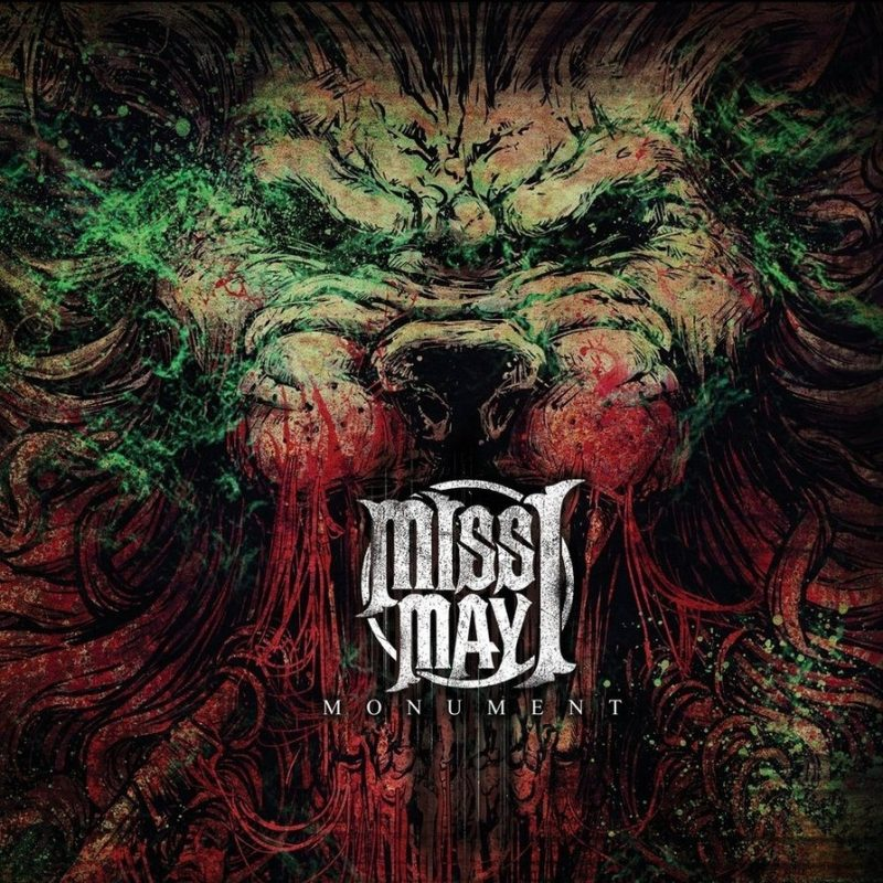 10 New Miss May I Wallpaper FULL HD 1920×1080 For PC Background 2018 free download miss may i monumentsoulnex on deviantart 800x800