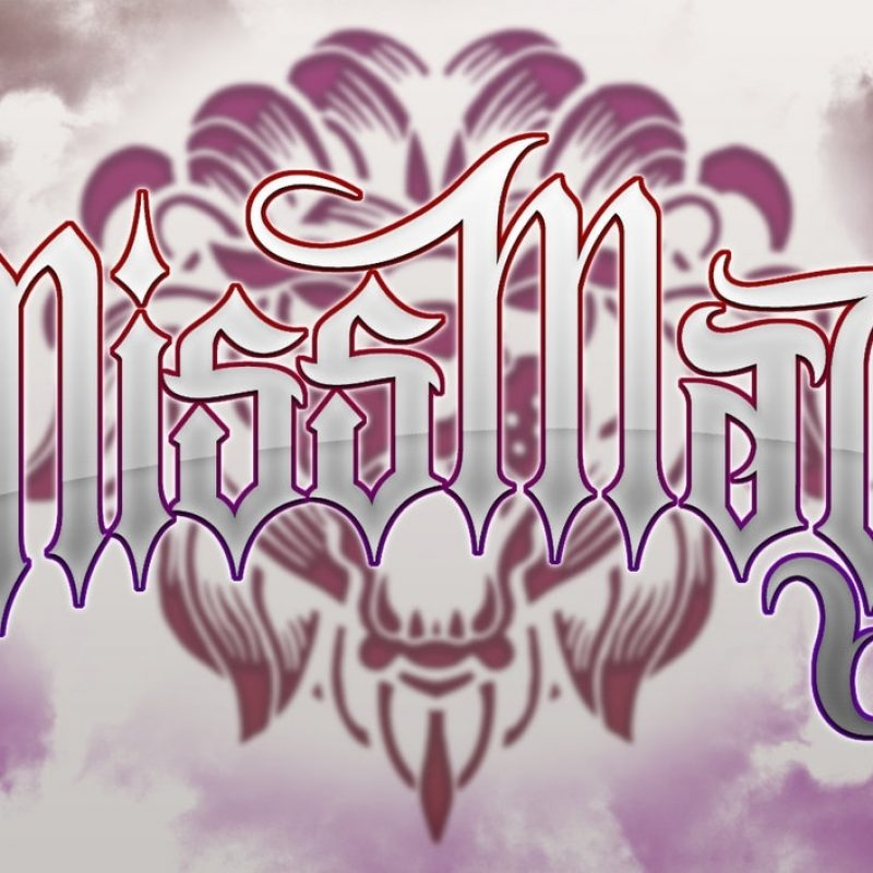 10 New Miss May I Wallpaper FULL HD 1920×1080 For PC Background 2018 free download miss may i wallpaper 2 1440x900harmoniousdesigns on deviantart 800x800