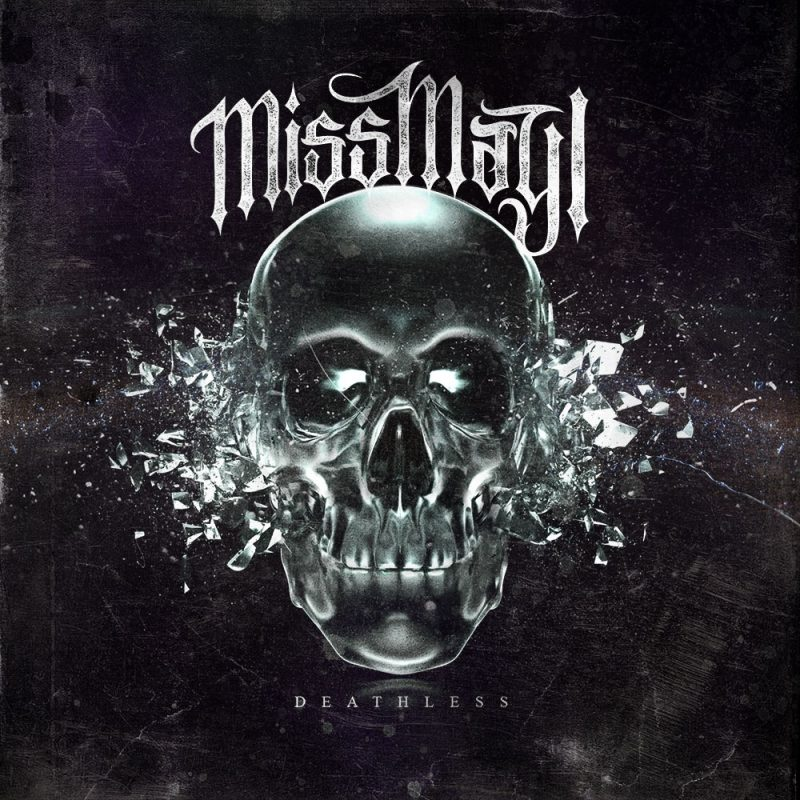 10 New Miss May I Wallpaper FULL HD 1920×1080 For PC Background 2018 free download miss may is new album deathless 800x800