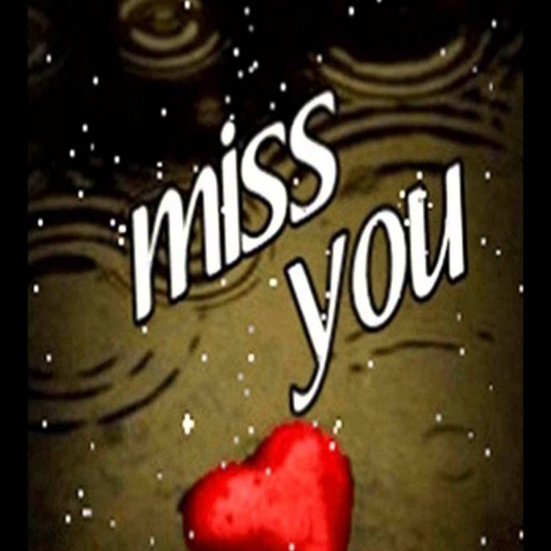 10 Best I Miss You Wallpapers FULL HD 1080p For PC Background 2018 free download miss you so much with heart iphone 6 full hd wallpapers iphone 800x800