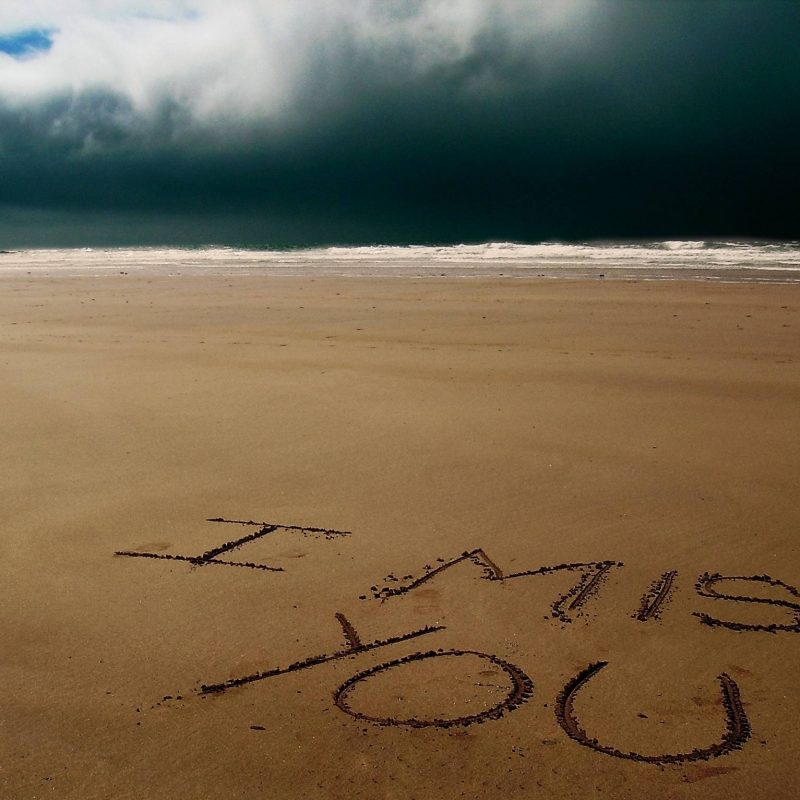 10 Best I Miss You Wallpapers FULL HD 1080p For PC Background 2018 free download miss you wallpapers wallpaper cave 800x800