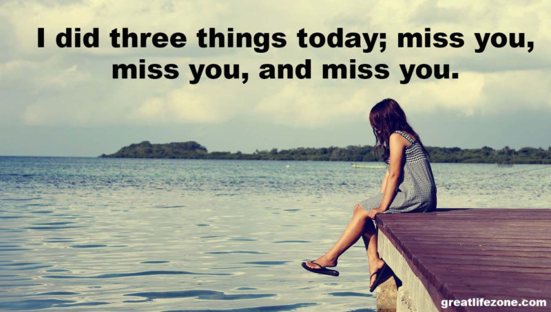 10 Most Popular Missing You Pics FULL HD 1920×1080 For PC Background 2018 free download missing you quotes great life zone 800x454