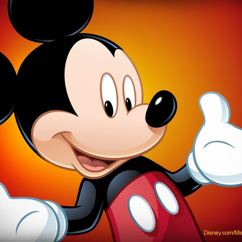 10 Top Mickey Mouse Wallpapers Free FULL HD 1920×1080 For PC Background 2018 free download mitomania dc mickey mouse free disney cartoons wallpaper picture 800x800