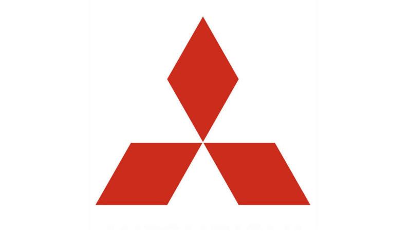 10 Top Mitsubishi Logo Wallpaper FULL HD 1080p For PC Background 2020 free download mitsubishi logo hd wallpaper excellent international logo 800x450