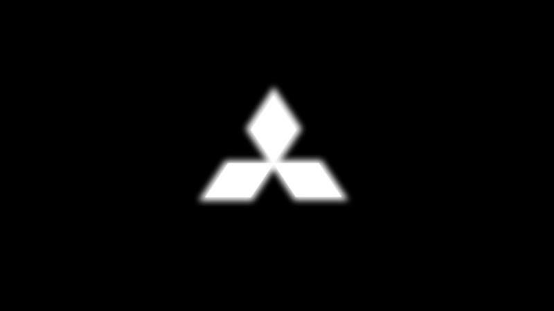 10 Top Mitsubishi Logo Wallpaper FULL HD 1080p For PC Background 2020 free download mitsubishi logo wallpaper wallpapersafari 1 800x450