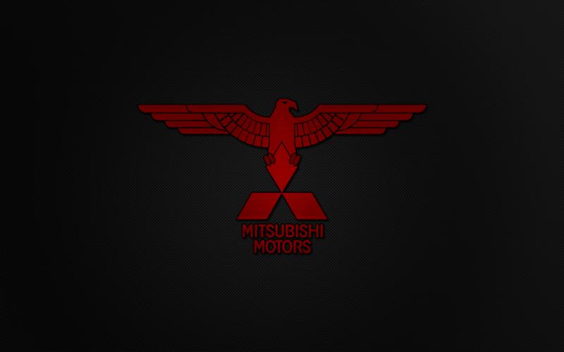 10 Top Mitsubishi Logo Wallpaper FULL HD 1080p For PC Background 2020 free download mitsubishi logo wallpaper wallpapersafari 800x500