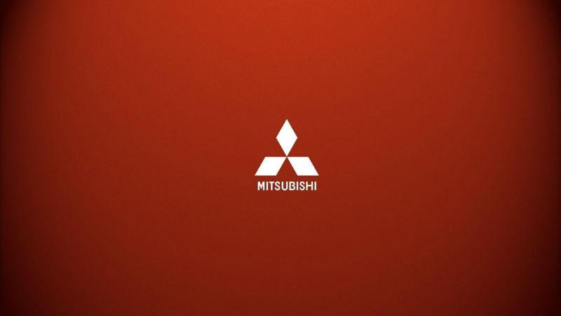 10 Top Mitsubishi Logo Wallpaper FULL HD 1080p For PC Background 2020 free download mitsubishi logo wallpapers wallpaper cave 800x450