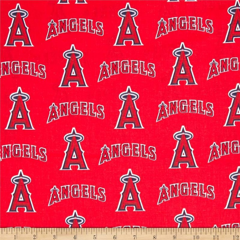 10 Best Los Angeles Angels Background FULL HD 1920×1080 For PC Background 2018 free download mlb cotton broadcloth los angeles angels of anaheim red blue 800x800